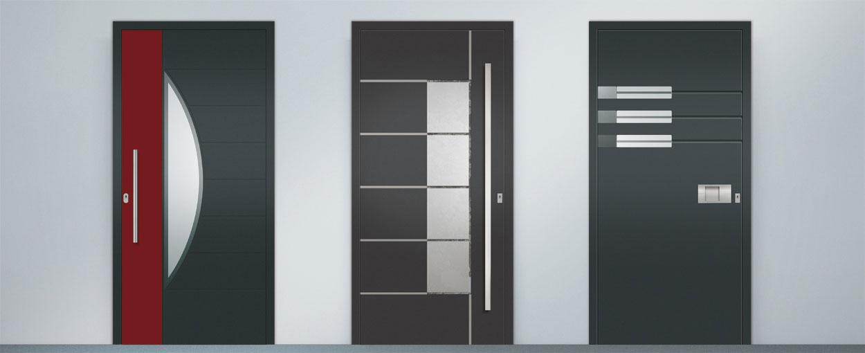 t rsicherung interio innenausstattung und haussanierung. Black Bedroom Furniture Sets. Home Design Ideas